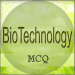 Download Biotechnology MCQ 1.3 APK For Android