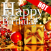 Download Birthday Greeting Cards to you. Birthday Quotes 8.5.5.0 APK For Android
