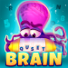 Download Brain Games – Logic puzzles 1.02 APK For Android
