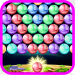 Download Bubble Shoot 1.0.2 APK For Android