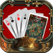 Download Call Break Golden Spades: Play Original Card Games 1.5 APK For Android
