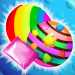 Download Candy Blast Mania – Match 3 Games Matching Puzzle 1.01 APK For Android