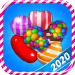 Download Candy Blast Star – Puzzle Game 1.4 APK For Android