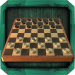 Download Checkers – Free Offline Board Games 2.2 APK For Android