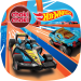 Download Choki Choki Hot Wheels Challenge Accepted 1.6 APK For Android