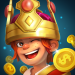 Download Crazy Coin 1.3.5 APK For Android