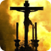 Download Easter 3.0.0 APK For Android