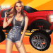Download Fix My Truck: Offroad Pickup Mechanic! LITE 40.0 APK For Android