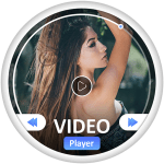 Download Full HD Video Player – Video Player All Format 1.1 APK For Android