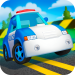 Download Funny police games for kids 1.0.6 APK For Android