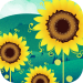 Download Garden Tale 1.0.3 APK For Android