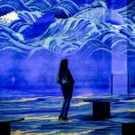 Download Immersive Art Experience 1.0.4 APK For Android