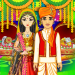Download Indian Wedding party– engagement & big wedding day 1.4 APK For Android