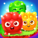 Download Jelly Beast Blast 1.9.0 APK For Android