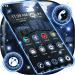 Download Launcher New 2020 Theme, 3D Version 1.308.1.42 APK For Android