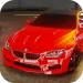 Download M6 F13 BMW  Shadow Line – Racing Games 1.0 APK For Android