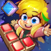 Download Magic Block 1.0.2 APK For Android