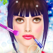 Download Makeup Salon – Dress up bunny Games 0.5 APK For Android