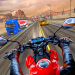 Download Moto Racing 2019 1.2 APK For Android
