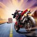 Download Moto Traffic Rider 3D 1.7.1 APK For Android