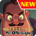 Download New Hi neighbor alpha 4 hello walkthrough 1.2 APK For Android