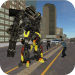 Download Pickup Truck Robot 1.4 APK For Android