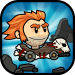 Download Rocky Race – Fun Online Racing Game 0.5.9 APK For Android