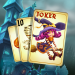 Download Solitaire Story: Monster Magic Mania 1.0.24 APK For Android