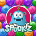 Download Spookiz Blast : Blast Puzzle Game 1.0012 APK For Android