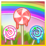 Download Sweet Connect Mobile 0.4 APK For Android