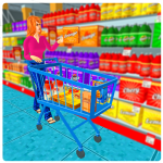 Download Virtual Mother Happy Family Simulator 2.1 APK For Android