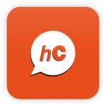 Download hyperCOMIX 2.0.5 APK For Android