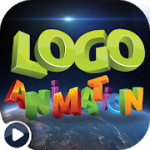 3D Text Animator – Intro Maker, 3D Logo Animation 1.0