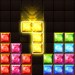 Download Block Puzzle Jewel Multiplay 1.1.0 APK For Android