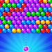 Download Bubble Shooter Genies 1.30.1 APK For Android