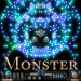 Download Bullet Hell Monsters 2.7 APK For Android