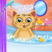 Download Cute Kitten Daycare & Beauty Salon – Fluffy Kitty 1.0.3 APK For Android