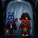 Download Freddy's Heads! 1.0 APK For Android