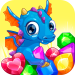 Download Gems And Dragons 2 1.2.3 APK For Android