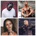 Download Guess The Celebrity 3 APK For Android