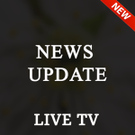 Download India News Live TV : Live TV India News & Epaper 1.0 APK For Android
