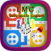 Download Ludo Media Contest 0.1.10 APK For Android