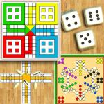 Download Ludo / Pachisi / Chaupar 1.30 APK For Android