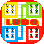 Download Ludo and Snakes Ladders 6.0 APK For Android