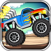 Download Mad Trucker Adventure – Truck Hill Climb 1.9 APK For Android