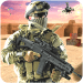 Download New Counter Terrorist – Gun Shooting Military Game 0.4 APK For Android