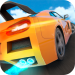 Download Real Drift Car Racing Fever 0.10 APK For Android