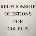 Download Relationship Questions For Couples 2.0 APK For Android