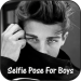Download Selfie Pose For Boys – Latest 0.0.3 APK For Android