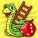 Download Snakes & Ladders: Online Dice! 2.2.41 APK For Android